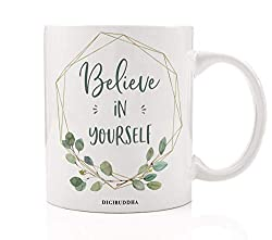 38f5eb0731e The Best Coffee Mugs on Amazon - The Mom Shopping Network
