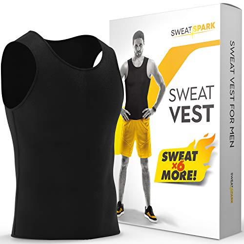 Faja 6xl  marca Sweat Spark
