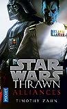 Star Wars - Thrawn : Alliances
