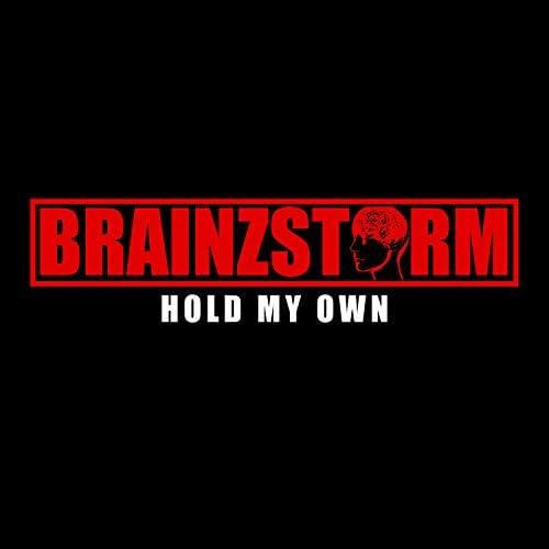 Brainzstorm