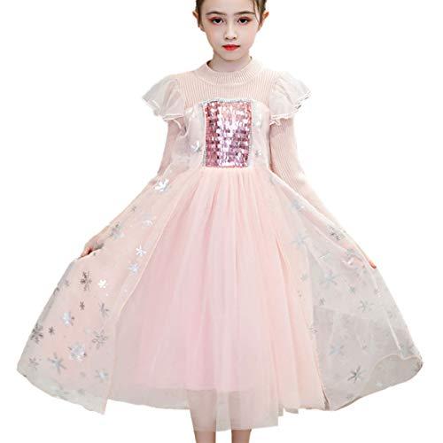 Kawai Peach meisjes prinses vlinderjurk kostuum cosplay party Halloween verjaardag dress up accessoires set 2-12 jaar