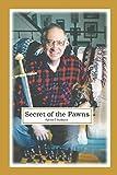 The Secret Of The Pawns-Stoddard, Patrick C