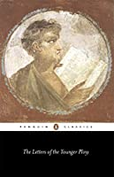 The Letters of the Younger Pliny (Penguin Classics)
