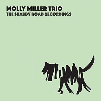 The Shabby Road Recordings