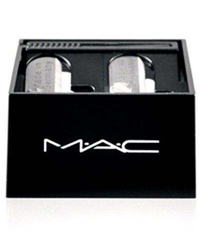 MAC Duo-Sided Sharpener