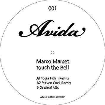 Touch the Bell