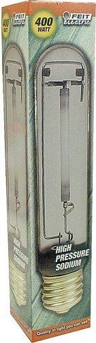 bombilla 400w fabricante Feit Electric