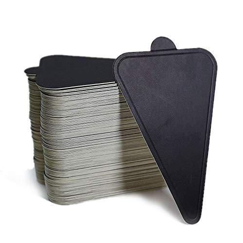 base carton tarta fabricante GOJOYS