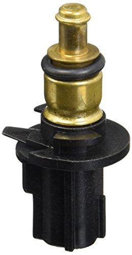 Standard Motor Products TX205 Coolant Temperature Sensor