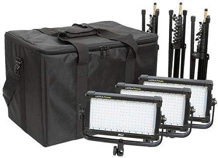 F /& V HG45-1 45deg Honeycomb Grid for K4000//Z400 Light