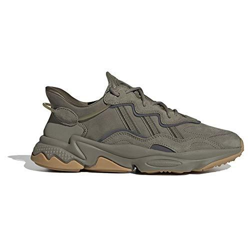 Sneakers Ozweego EE6461