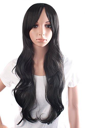 comprar pelucas super on-line
