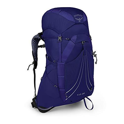 Osprey Trekkingrucksack »Kestrel
