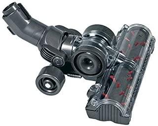 Dyson 906565-32 DC19T2, DC23, DC23T2, DC29, DC32 Vacuum Cleaner Turbo Brush Turbine Head