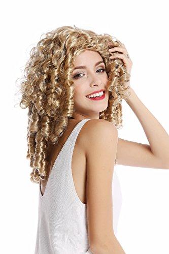 haz tu compra pelucas victorianas por internet