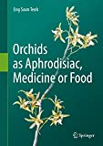 Orchid Foods