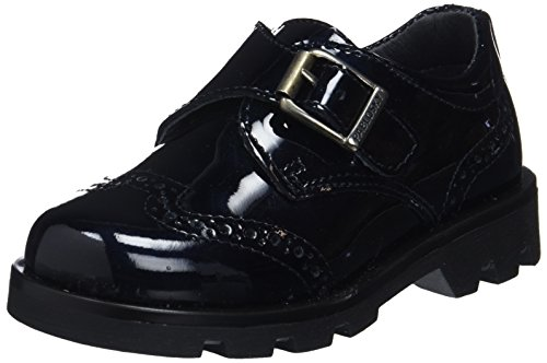 Pablosky, Zapatillas para Niñas, Azul (Azul 326829), 29 EU