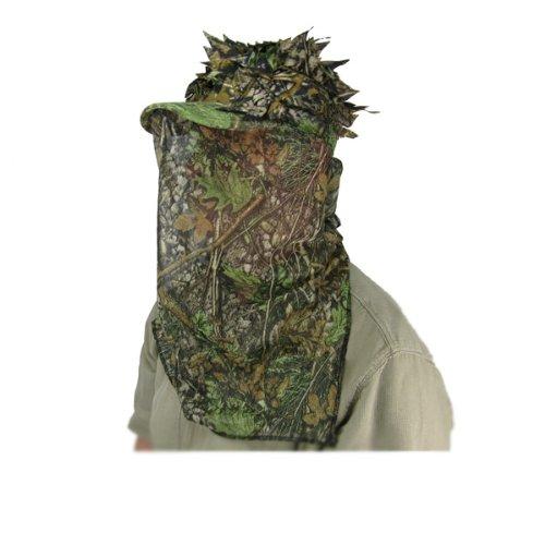 Deerhunter Sneaky 3D Cap/Maske