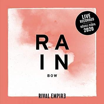Rainbow (Live Recorded)
