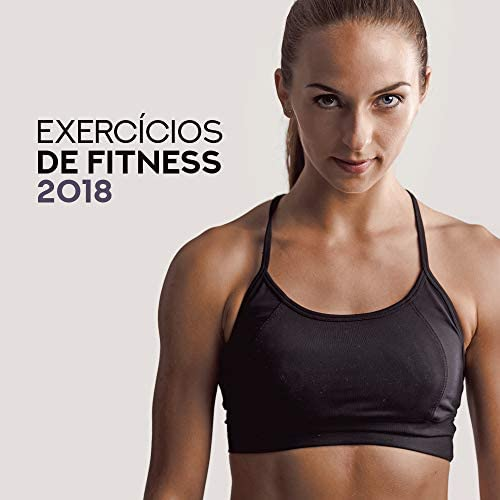 Music for Fitness Exercises, Home Workouts Music Zone, Dance Hits 2014