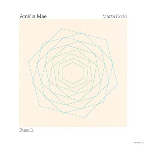 Marta Kodo, Amelia Mae