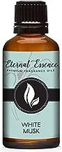 Best musk essence oil Reviews