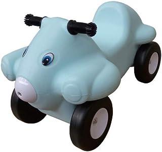 لعبة طائرة قابلة للركوب من بيست توي، 28-031-8