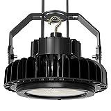 Adiding LED High Bay Light, 150W UFO High Bay...