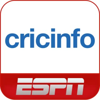 espncricinfo app for android