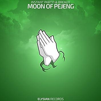 Moon of Pejeng