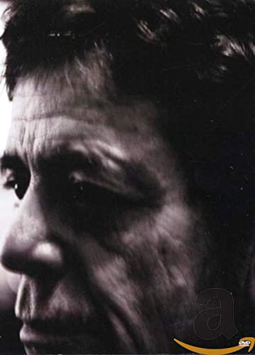 Lou Reed - Spanish Fly: Live In Spain [Alemania] [DVD]