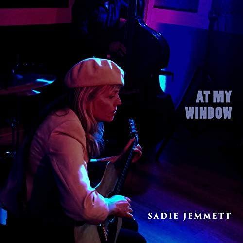 Sadie Jemmett