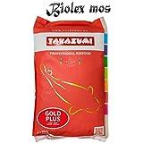 Takazumi Gold Plus 4