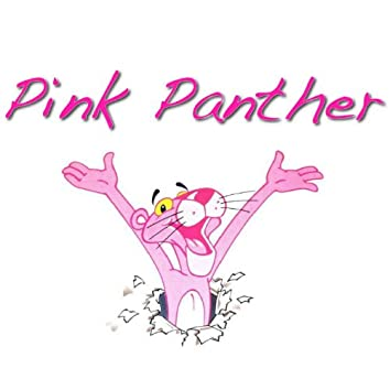 Theme from the Pink Panther