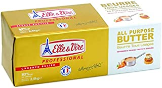 E&V- Butter Block 82%   Packed With High Vitamins, Minerals & Rich Nutritious   Boost Energy & Immune System   High Calori...