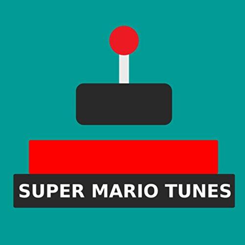 Super Mario 3D Land (Oboe Version)