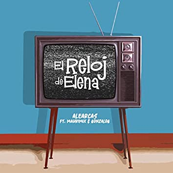 El Reloj de Elena