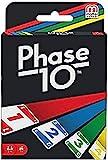 Mattel Games - Phase 10 (FFY05)
