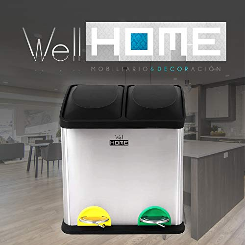 WELLHOME WH0101