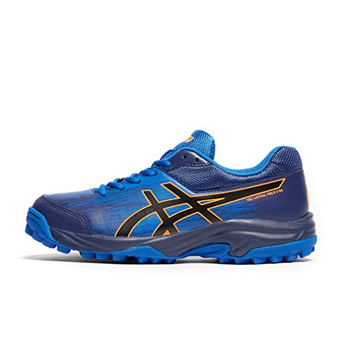 Asics Gel-Lethal Field 3 GS Junior Hockey Zapatillas - SS20-33.5