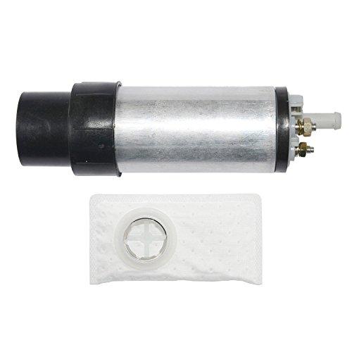 16141341231 Pompa del carburante 43 mm