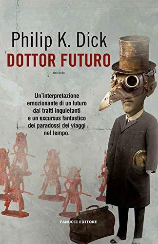 Dottor Futuro