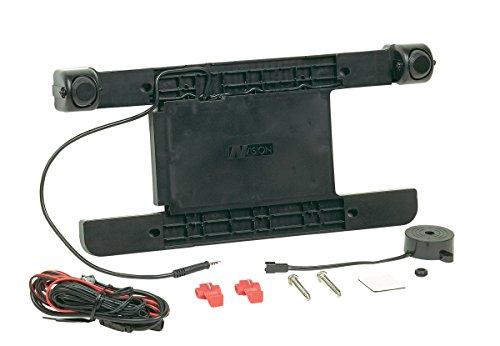 Hopkins 60100VA nVISION Back Up Sensor System