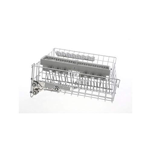 Siemens 00472103 - Cesta superior para lavavajillas