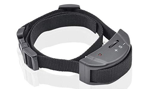 FilAnimal Collar Marca Petrainer Modelo PET852