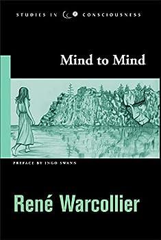 Best mind to mind Reviews