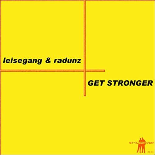 Leisegang & Radunz