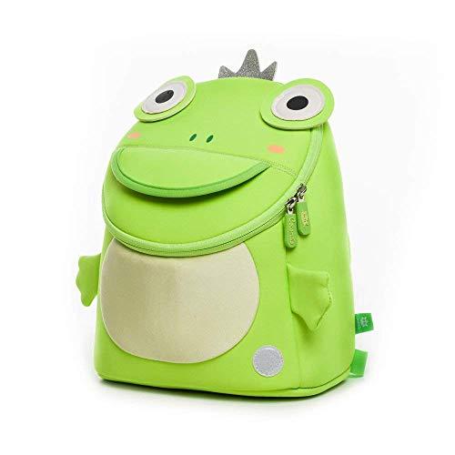 Kinderrucksack mädchen,Kindergartentasche Kinder,Kleinkind Rucksack,bis 2 bis 5 Jahre,kleine Geschenke für mädchen