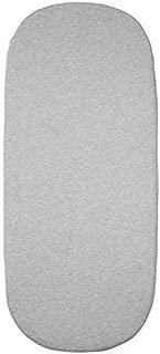 joolz mattress cover