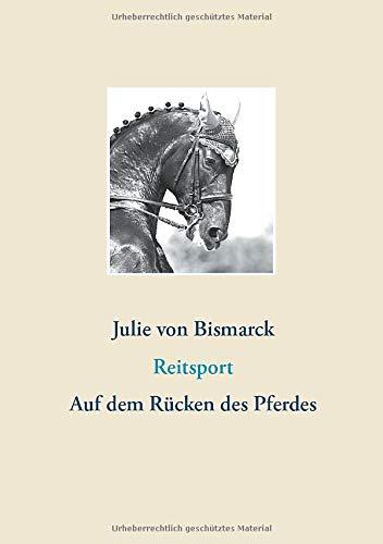 Reitsport: Auf dem Rücken des Pferdes